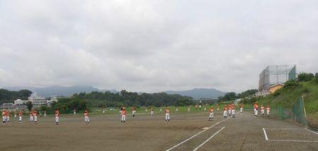 花園野球部.jpg