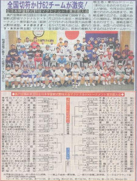 学童新聞記事20120605.jpg