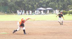 yamato 1.jpg