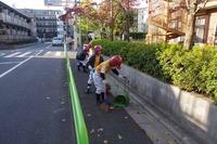 町会清掃20161106-2.JPG