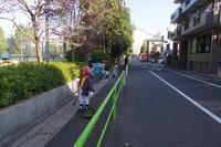 町会清掃20161106-4.JPG