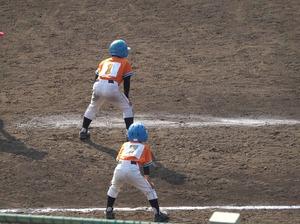 11月3日東武鉄道杯⑩.JPG