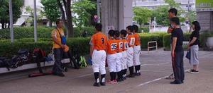 20190720夏祭り①.JPG